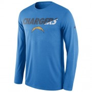 chargers_006-180x180