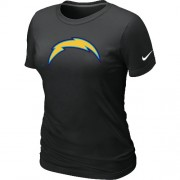 chargers_048-180x180