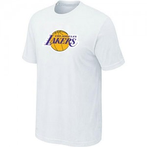 lakers_010