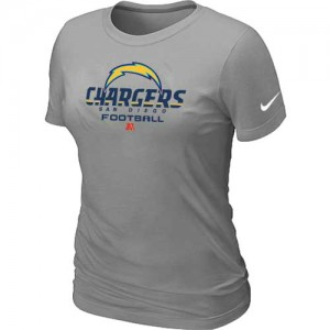 chargers_097